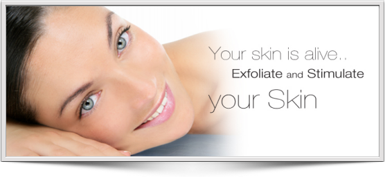 Eye treatments, High frequenbcy facial, Resurfacing peel in Lake Stevens spa, Lake side skin care