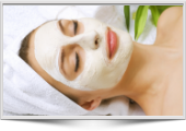 Facials at Lakesideskincare lake stevens spa
